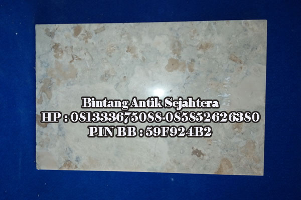 Harga Lantai Marmer Per m2, Jual Marmer Untuk Lantai Dinding