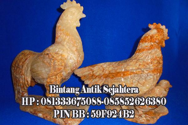 Harga Patung Onix, Patung Dari Marmer