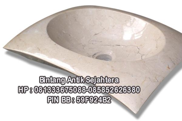Harga Wastafel Marmer | Wastafel Kotak