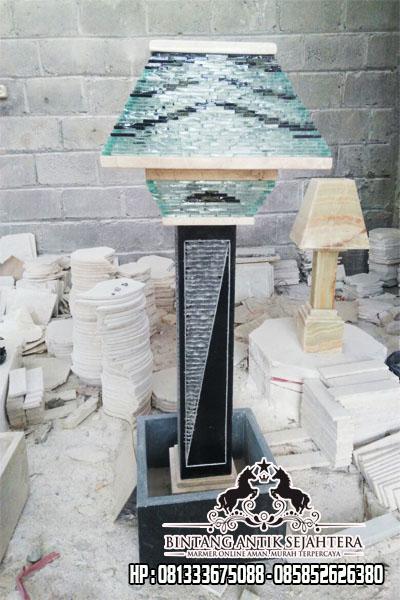 KAP LAMPU HIAS | JUAL KAP LAMPU HIAS