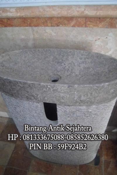 Harga Wastafel Murah di Semarang