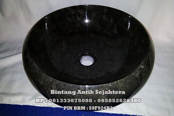 Jual Wastafel Murah Surabaya | Harga Wastafel Marmer