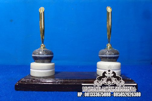 jual pen holder