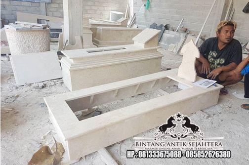 Harga Batu Nisan di Bogor, Harga Nisan Makam Marmer