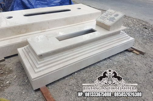 Makam Keramik Marmer, Jual Kijing Makam Madiun