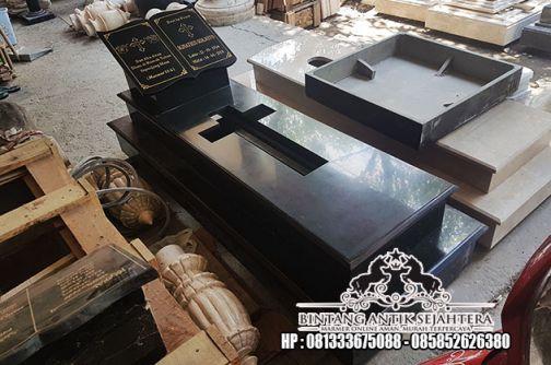 Model Kuburan Granit, Harga Kuburan Granit, Harga Nisan Kuburan Granit