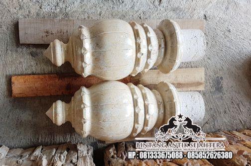 Batu Nisan Tancap | Harga Batu Nisan Di Jakarta