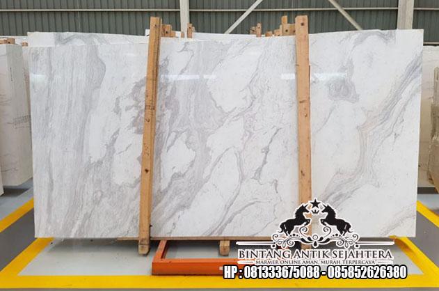 Harga Marmer Import | Lantai Marmer Murah