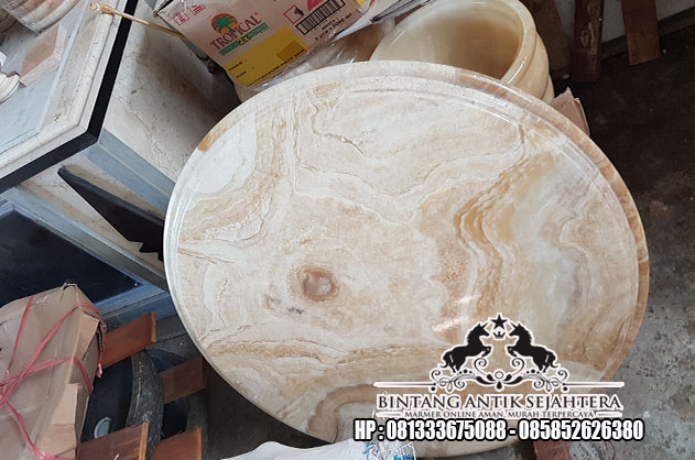 Onyx Table Top, Onyx Marble Table Top