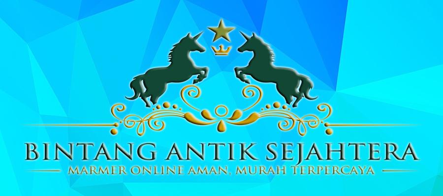 Layanan Kerajinan Marmer Online No 1 di Indonesia