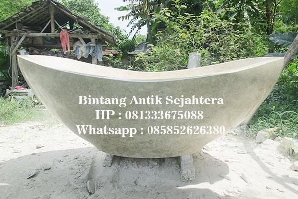 Harga Bathup Marmer