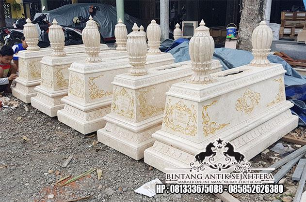 Makam Marmer Kijing, Kijing Makam Malang