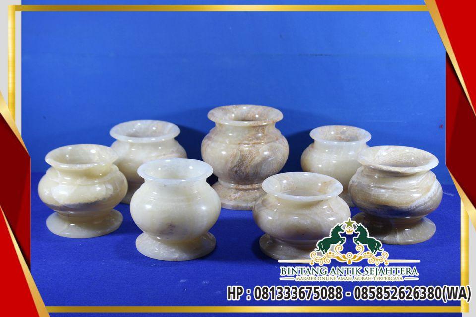 Vas Air Marmer Tulungagung   Vas Bunga Marmer
