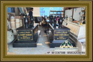 Harga Kijing Makam di Purworejo