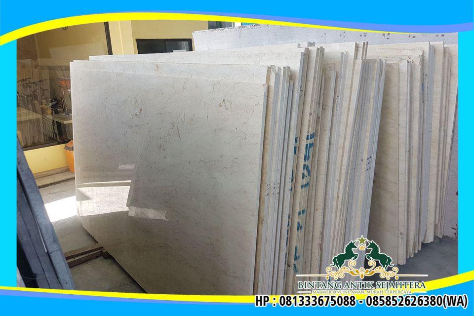 Lantai Marmer Harga | Marmer Ujung Pandang